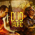 Duo Taufic